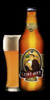 Saint Bier in Natura