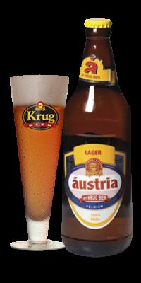 Austria Lager