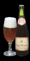 Chopp Belgian