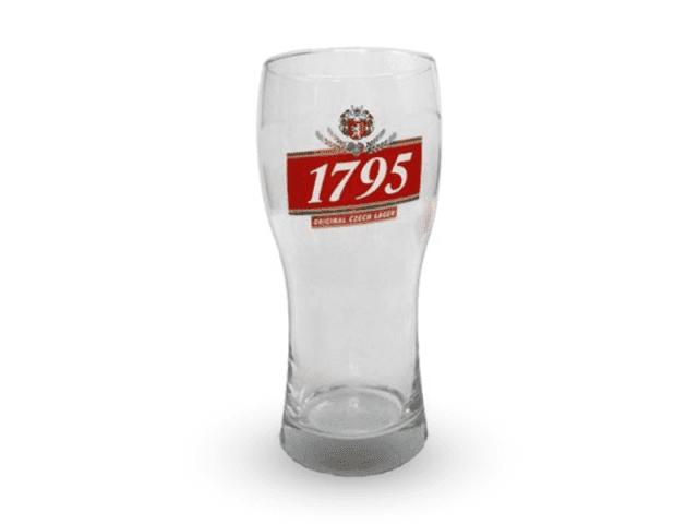 Copo 1795