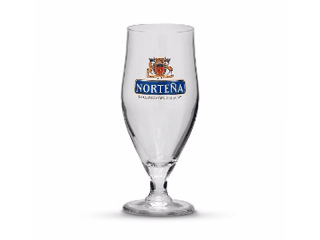 Taça Norteña