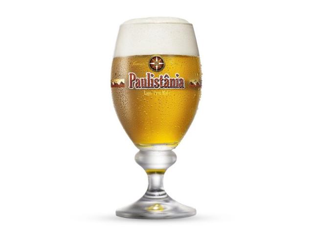 Taça Paulistania