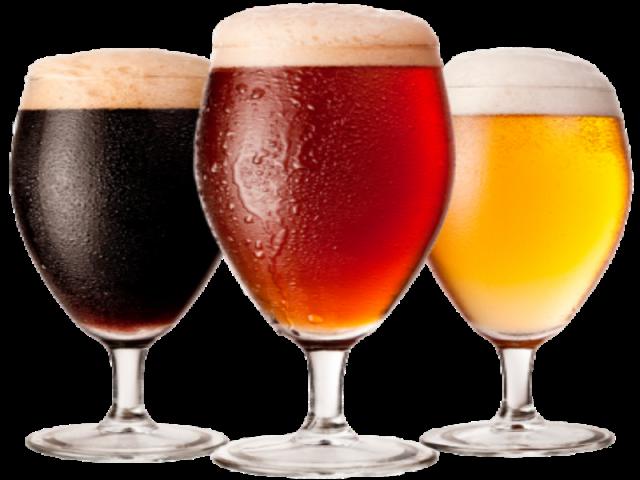 Conheça as melhores maneiras de harmonizar petiscos e cervejas