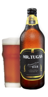 Mr. Tugas Premium