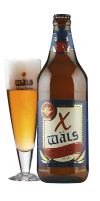 X Wals