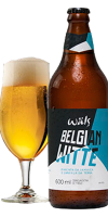 Wals Witte
