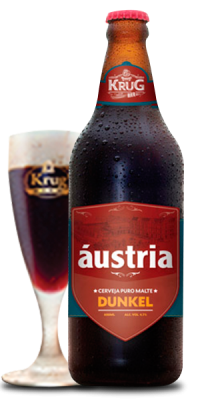 Austria Dunkel