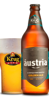 Austria Golden Ale
