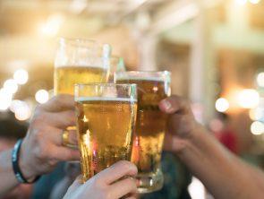 Clube Cervejeiro: participe e ganhe prêmios