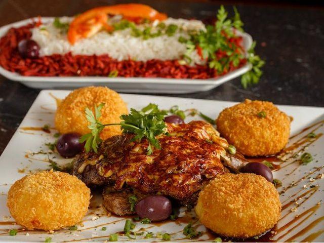 Cardápio do Procopão: conheça os pratos premiados