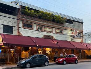 Procopão: o restaurante em Juiz de Fora que você precisa conhecer