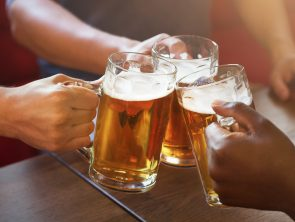 10 curiosidades sobre cerveja que você precisa conhecer