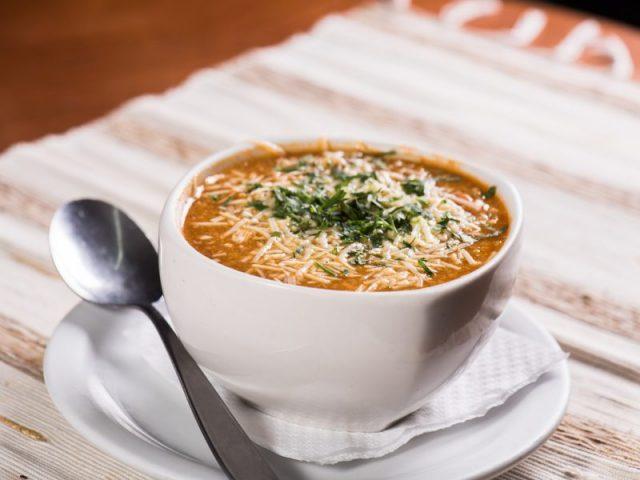 Pratos de inverno: 3 sugestões do Procopão que são a cara da estação